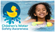 Stephanie Hebert Insurance Announces Summer Long Community Charity Drive to Promote Children's Water Safety Awareness