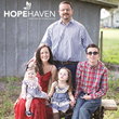 Michael George Insurance Spearheads Charity Event in Jacksonville to Raise Support for the Hope Haven Down Syndrome Center