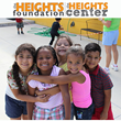 The Coppin Insurance Agency Works with Heights Foundation in Charity Initiative to Provide School Supplies to Local Children