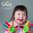 The Dan Chambers Insurance Agency Joins Gigi's Playhouse in a Charity Event to Improve Outcomes for Children with Down Syndrome
