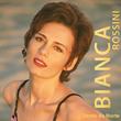 Critical Acclaim for Brazilian Singer and Songwriter Bianca Rossini's New Bossa Nova Album, Vento do Norte