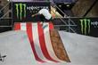 Monster Energy's Nyjah Huston Takes Bronze in Skateboard Street at X Games Minneapolis 2017