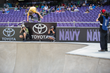 Monster Energy's Tom Schaar Takes Silver in Skateboard Park at X Games Minneapolis 2017