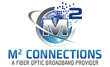 M² Connections Provides 1G Fiber-Based Internet Access To Regional Entrepreneurial Center