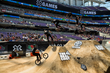 Monster Energy's Colton Walker Takes Gold in BMX Dirt at X GamesMinneapolis 2017