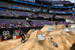Kyle Baldock Takes Bronze in BMX Dirt at X Games Minneapolis 2017
