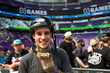 Monster Energy's Kyle Baldock Takes Gold in BMX Best Trick at X Games Minneapolis 2017