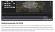 ProParagraph Hipster - Pixel Film Studios - Final Cut Pro X