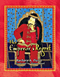 'The Emperor's Regret' Is Set For New Marketing Campaign