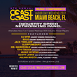 Industry Speed Networking Lineup Announced For Coast 2 Coast LIVE Music Conference 2017