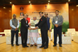 Presto Stantest Private Limited has Won National Quality Award from Government of India