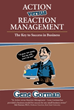 Gene Gorman Shares Tips On Achieving Sales Through Efficient Management In New Book
