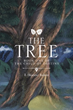 Gifted Boy And 'The Mystic Tree' Work Together In New Science Fiction Novel