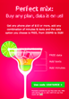 Sizzling Summer Deal From Tello: Data costs $0 For New Customers Who Choose A Mobile Plan