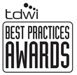 Ultra Mobile Recognized as 2017 Best Practices Awards Winner in the Emerging Technologies and Methods Category by TDWI