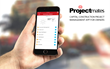 Projectmates App by Systemates Inc., New Game Changer for Construction Management