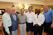 Hospice of Westchester Hosts 15th Annual Golf Invitational