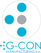 G-CON Manufacturing Announces that it has Received its Second and Third Notices of Allowance for Patents on its Modular, Pre-Fabricated Mobile Clean Room System