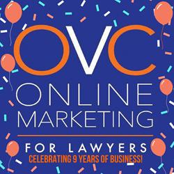 OVC Lawyer Marketing