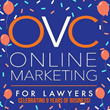 OVC, Inc. Celebrates Business Milestone