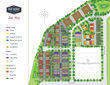 Iron Works Village - 136 Homes Come To Englewood