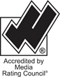 RealVu Granted Continuation of Media Rating Council (MRC) Accreditation and First Time Accreditation for Mobile Display Viewable Impressions