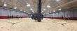 NEO Sports Plant Indoor Sand Volleyball Courts
