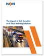 Havis Releases Guide For Implementation Of ELD Mandate