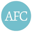 Autism Family Center (AFC)