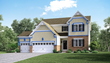 Virtual Home Builder Allows Homebuyers to Personalize Home Inside and Out