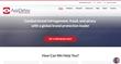 AppDetex New Website