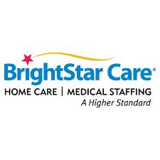BrightStar Care Salt Lake City