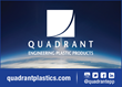 Quadrant EPP Global Management Transition Slated for August 1