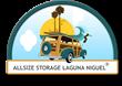Allsize Storage Of Laguna Niguel Reveals Redesigned Website Complete With Online Reservation Platform