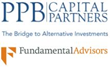 PPB Capital Partners Serves as Strategic Partner for Fundamental Advisors' Third Fund