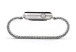 Twist-O-Flex Apple Watch Band View 1