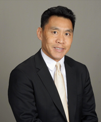 Liem Tran is hired as new VP of Finance for Elite Interactive Solutions