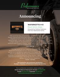 waterkotte-harley-davidson-mount-vernon-illinois-performance-brokerage