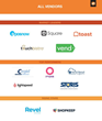 The Top Point-of-Sale Software of Summer 2017 Ranked by FeaturedCustomers