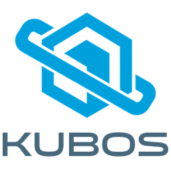 Kubos releases v1.0 of their small satellite software