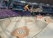 Monster Energy's Tom Schaar Wins Gold in Skateboard Park at X Games Minneapolis 2017