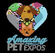 Amazing Pet Expo Produces 175th Consecutive Pet Event, Surpasses 2 Million Lifetime Attendance