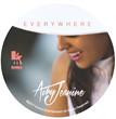 "Entertainer AIRY JEANINE delivers her latest hit-bound song, ""Everywhere"""