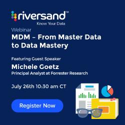 http://www.riversand.com/special/webinar-master-data-data-mastery/