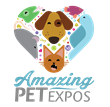 Amazing Pet Expos Announces Huge Change to Rescue & Shelter Policy