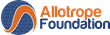 Allotrope Foundation Releases the First Version of the Allotrope Ontologies