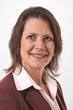Ms. Ginger Merritt - Michelman