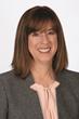 Ms. Lisa Digate - Michelman