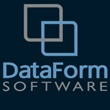DataForm Software's PLANET Migrates to Microsoft Azure