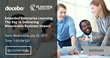 New eLearning Industry Webinar Series to Offer L&D Insight with Impact